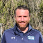 Joe Scachetti, Head Coach